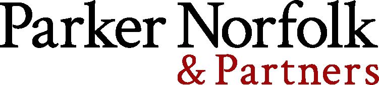Parker Norfolk